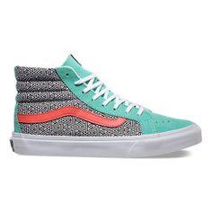 Wanelo Vans Sneakers 748ff9add