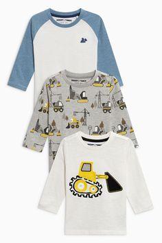 61e97fd92f9e1 88 Best SS 2019 KIDS_Print & Graphics images | Baby prints, Kids ...