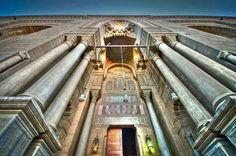 Refaie Mezquita, El Cairo