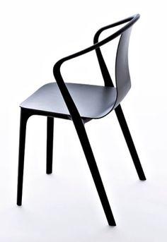 346ec4738f2b58959ff0ddbbf68e1caa  belleville furniture chairs Résultat Supérieur 1 Beau Fauteuil Kolton Und Chaise Eames Pas Cher Pour Deco Chambre Photographie 2017 Kse4