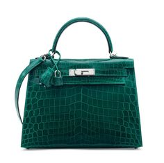 Europe s most expensive handbag  the £155 5b4c602e3cda9