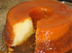 Pudim no Potinho - Recipe Candy Recipes, Wine Recipes, Sweet Recipes, Cooking Recipes, Portuguese Desserts, Portuguese Recipes, Brazil Food, Confort Food, Appetizer Recipes
