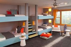 decoration-chambre-dortoir-43 Plus