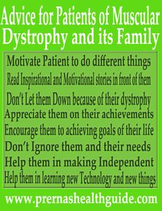 Mild Cerebral Palsy, Duchenne Muscular Dystrophy, Muscular Dystrophies, Motivational Stories, Occupational Therapy, Special Needs, Disability, Wonders Of The World, Ms