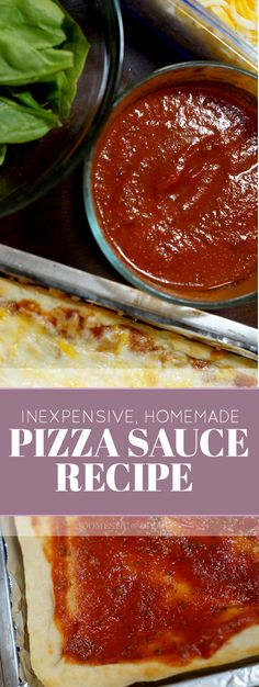 1000 Ideas About Homemade Pizza Bites On Pinterest Pizza Bites Peanut Fre