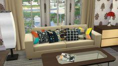 The Sims 4. Pillows by Natatanec •  Pillow IKEA set 01 •  Pillow IKEA set 02 •  Pillow IKEA set 03 •  Pillow IKEA set 04 •  Pillow IKEA set 05 •  Pillow IKEA set 06 •  Pillow IKEA set 07 •  Pillow...
