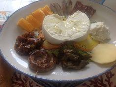 Tasty #Sicilian #appetizer