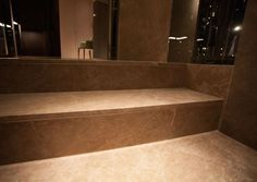 Bathroom Lighting, Mirror, Furniture, Home Decor, Natural Stones, Spot Lights, Luxury, Bathroom Light Fittings, Bathroom Vanity Lighting
