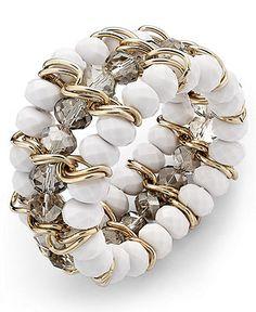 Bracelets │Pulseras - #Bracelets - #Jewelry