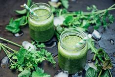 Jason Vale juice recipes: Detox juices you can make at home Sugar Detox Recipes, Sugar Detox Diet, Healthy Juice Recipes, Healthy Juices, Detox Juices, Kohlrabi Gratin, Watercress Recipes, Jason Vale, Clean Your Liver