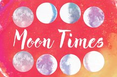 Moonology.com is an astrology website with a moon loving component