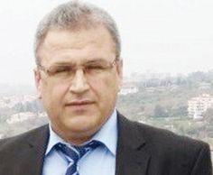 Tartışdığı genci öldüren Polis md.Tahliye   Haberhan Siyasi Güncel Haber Sitesi