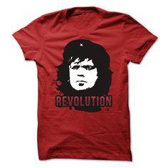 REVOLUTION T-Shirts, Hoodies. CHECK PRICE ==► https://www.sunfrog.com/TV-Shows/Revolution.html?id=41382