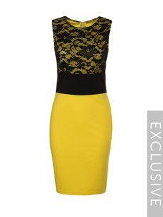 Fashionmia fashionable trench coats for women - Fashionmia.com