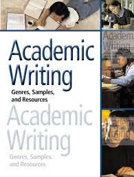 where to order thesis College Sophomore Oxford American Premium