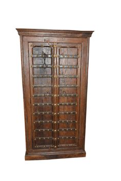 in Antiques, Furniture, Armoires & Wardrobes  #armoire #cabinet #antiquearmoire #wardrobe #storage