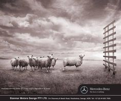#MercedesBenz accident researchers warn against falling asleep momentarily whilst driving and has developed the innovative ATTENTION ASSIST system, which can detect when drivers start to become drowsy and prompt them to take a break before it's too late. Contact #TeamStanmar on 044 802 7000.