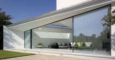 richard glover modern interiors architecture design