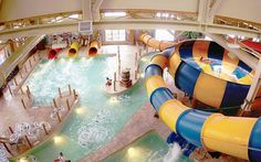 Great Wolf Lodge Georgia, with its 93,000-square-foot water park and 456 themed hotel rooms is going up off Interstate 85 in LaGrange, just north of Columbus.