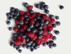 Very berry South Africa, Blueberry, Raspberry, Berries, February 2015, Eat, Events, Beautiful, Country