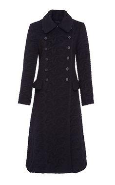 Medium_co-black-wool-jacquard-military-coat