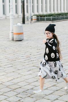 kids fashion www.fourmonkeys.com