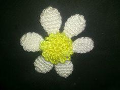Boche flor