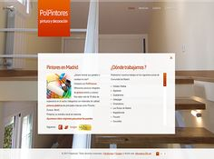Polpintores. www.polpintores.es