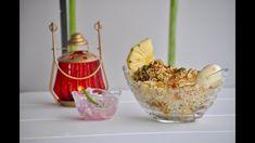 തലശ്ശേരി ചിക്കൻ ബിരിയാണി  Thalassery Chicken Dum Biriyani/Malabar Chicke...