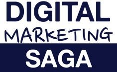 Looking for Digital Marketing Course near Rohini Delhi? Learn from experienced trainers. Digital Marketing Quotes, Digital Marketing Manager, Social Media Digital Marketing, Marketing Logo, Online Marketing Courses, Internet Marketing Course, Marketing Strategies, Marketing Ideas, Marketing Tools
