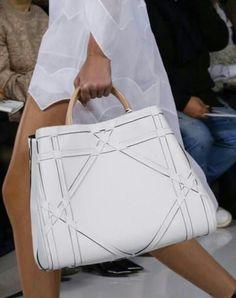 Christian Dior Hermes Handbags e755f60ac42e4