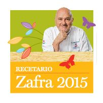 Recetario Zafra 2015 por Osvaldo Gross Oswaldo Gross, Anna Olsen, Cookies And Cream, Bakery, Chocolate, Books, Chefs, Paninis, Brownies