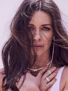 """flawlessbeautyqueens: """"Evangeline Lilly photographed by Zoey Grossman for Balance Magazine """" I Love You Quotes, Infj, Celebrity Faces, Evangeline Lilly, Love Is, Flawless Beauty, Marvel Girls, Face Photo, Deep"""