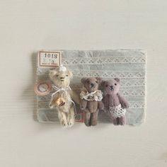 bon_bonjour Teddy Bear, Toys, Blog, Animals, Bonjour, Activity Toys, Animales, Animaux, Clearance Toys