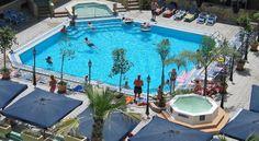 Мальта, Валетта 39 000 р. на 10 дней с 28 июня 2017 Отель: Blue Sea Santa Maria Hotel 3* Подробнее: http://naekvatoremsk.ru/tours/malta-valetta-2