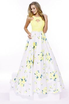 gorgeous #Bridesmaid #Sexy #Dresses #2017 short Bridesmaid Dress 2018