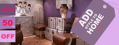 Unique Furniture for sell - postzoo.com