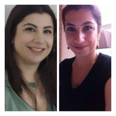 Para dicas de Dieta, motivação e receitas light acesse www.emagrecebolotinha.com.br