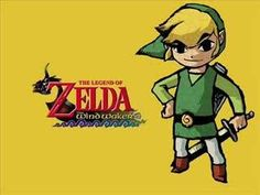 The Legend of Zelda: The Windwaker Music-Forest Haven Ocarina Tabs, Ocarina Music, Wind Waker, Legend Of Zelda, Fictional Characters, The Legend Of Zelda, Fantasy Characters
