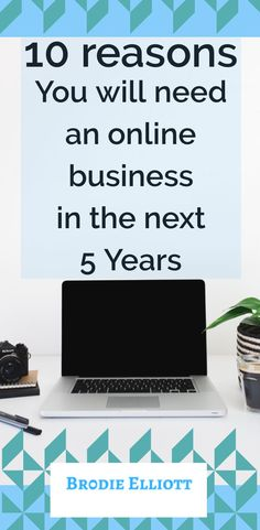 How much has changed in the business world in the past 10 years! Here's why you need to get started asap so your not left behind! Way To Make Money, Make Money Online, Make Money Traveling, Creating Passive Income, Content Marketing Strategy, Career Change, Online Entrepreneur, Investing Money, Social Media Tips