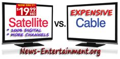 Countries, Cable, Channel, Entertainment, Watch, Tv, Digital, News, Sports