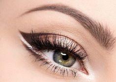 maquillaje de ojos paso a paso | Cuidar de tu belleza es ...