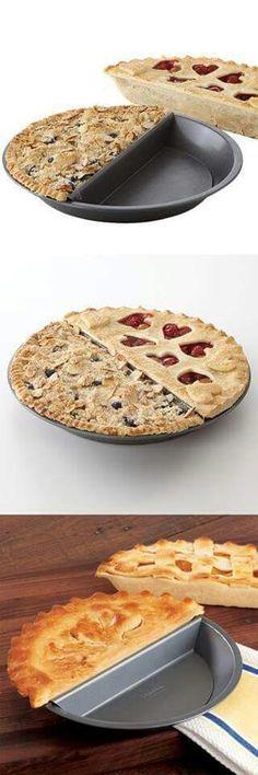 Lovely pizza plate