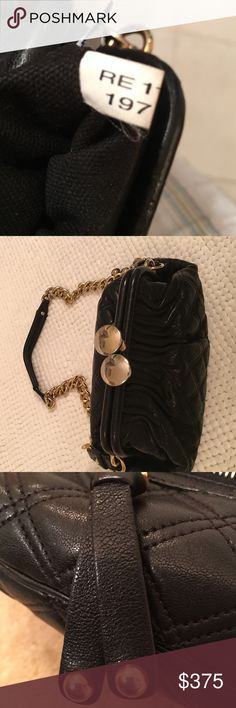 Additional Photos Marc Jacobs Bag Little Stam Marc Jacobs Bags Shoulder Bags