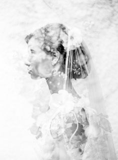 Black & White double exposure by film photographer Rachel May Nature Photography Tips, Levitation Photography, Fine Art Wedding Photography, Film Photography, Creative Photography, Film Inspiration, Minimalist Photography, Double Exposure, Perfect Photo
