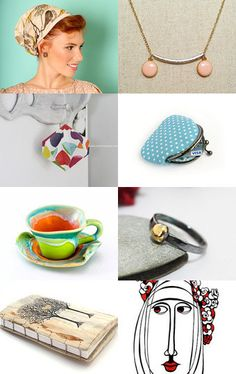 Something special by Kim on Etsy--Pinned with TreasuryPin.com