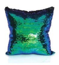 Sequin Pillows from Five Below $5.00