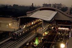 Bengaluru Metro