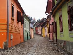 Travel with me to Transylvania, Romania - Let's work and TRAVEL MORE *travel*wander*experience*share*