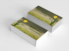 Greeting Card Designing and Printing, Sharjah-UAE